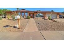 View 4306 W Butler Dr Glendale AZ