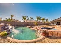 View 3417 W Adobe Dam Rd Phoenix AZ