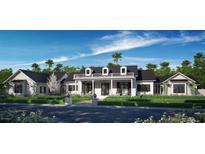 View 4536 N 49Th Pl Phoenix AZ