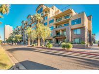 View 17 W Vernon Ave # 31 Phoenix AZ