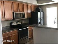 View 280 S Evergreen Rd # 1370 Tempe AZ