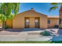 View 3511 E Baseline Rd # 1127 Phoenix AZ
