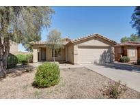 View 13132 W Fairmont Ave Litchfield Park AZ