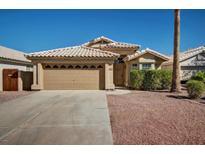 View 8432 W Wethersfield Rd Peoria AZ