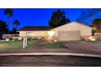 View 8031 E Naseem Trl Scottsdale AZ