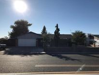 View 17022 N 39Th Ave Glendale AZ
