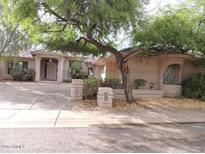 View 9941 N 79Th Pl Scottsdale AZ