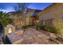 View 17460 N 79Th St Scottsdale AZ