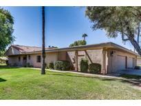 View 7430 N San Manuel Rd Scottsdale AZ