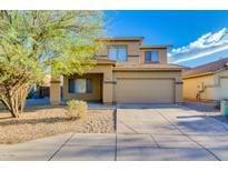 View 3717 W Nancy Ln Phoenix AZ