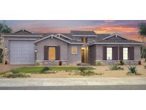 View 18643 W Hazelwood St Goodyear AZ