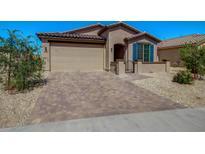 View 10858 W Woodland Ave Avondale AZ