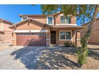 View 3328 W Burgess Ln Phoenix AZ
