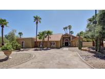 View 9595 E Sunnyside Dr Scottsdale AZ