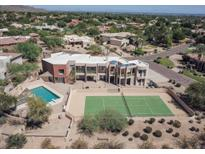 View 3305 E Cherokee St Phoenix AZ