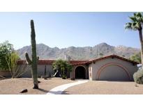 View 9816 N 24Th Pl Phoenix AZ