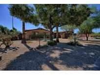 View 5301 E Evans Dr Scottsdale AZ