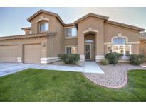 View 5125 E Villa Rita Dr Scottsdale AZ