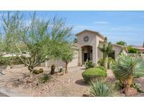 View 7658 E Manana Dr Scottsdale AZ
