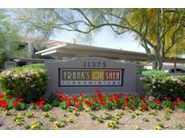 View 11375 E Sahuaro Dr # 1082 Scottsdale AZ