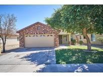 View 3011 W Chanute Pass Phoenix AZ