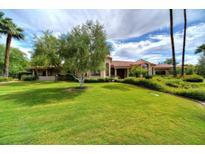 View 8725 N 64Th Pl Paradise Valley AZ