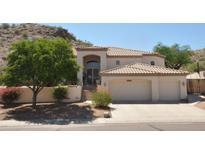 View 14818 S 20Th St Phoenix AZ