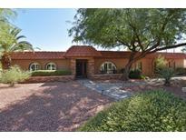 View 5837 E Presidio Rd Scottsdale AZ
