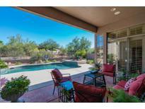 View 33991 N 57Th Way Scottsdale AZ