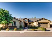 View 7574 W Crystal Rd Glendale AZ