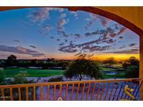 View 8245 E Bell Rd # 215 Scottsdale AZ