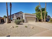 View 1168 N 87Th St Scottsdale AZ