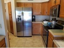 View 4416 E Shomi St Phoenix AZ