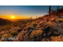 View 33206 N 12Th St Phoenix AZ