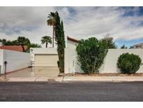 View 3014 E Weldon Ave Phoenix AZ