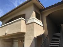 View 725 N Dobson Rd # 278 Chandler AZ