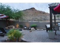 View 6117 W Spur Dr Phoenix AZ