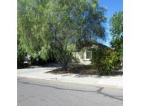 View 28284 N Gold Ln San Tan Valley AZ
