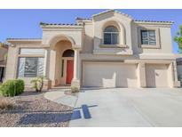 View 6418 W Hackamore Dr Phoenix AZ
