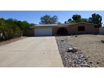 View 4415 W Keating Cir Glendale AZ
