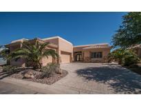 View 1126 E Thunderhill Pl Phoenix AZ