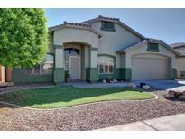 View 12901 W Lewis Ave Avondale AZ