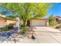 View 19447 N 33Rd St Phoenix AZ