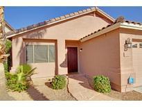 View 25219 N 63Rd Dr Phoenix AZ