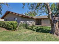 View 3015 N 103Rd Ave Avondale AZ