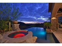 View 14268 E Coyote Rd Scottsdale AZ