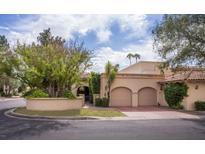 View 7500 E Mccormick Pkwy # 37 Scottsdale AZ