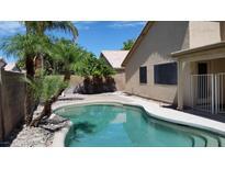 View 8931 W Lone Cactus Dr Peoria AZ