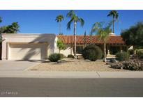 View 9888 E Topaz Dr Scottsdale AZ