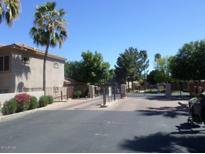 View 7401 W Arrowhead Clubhouse Dr # 2057 Glendale AZ